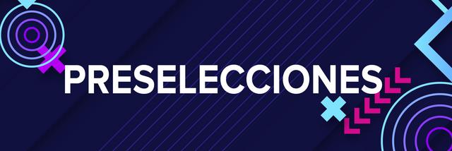 APO - [GENERAL] Atlasvisión Junior 26 | Ocathia | Votos hasta el 26/06 | Preselecciones-01