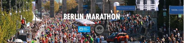 banner-maraton-berlin-travelmarathon-es