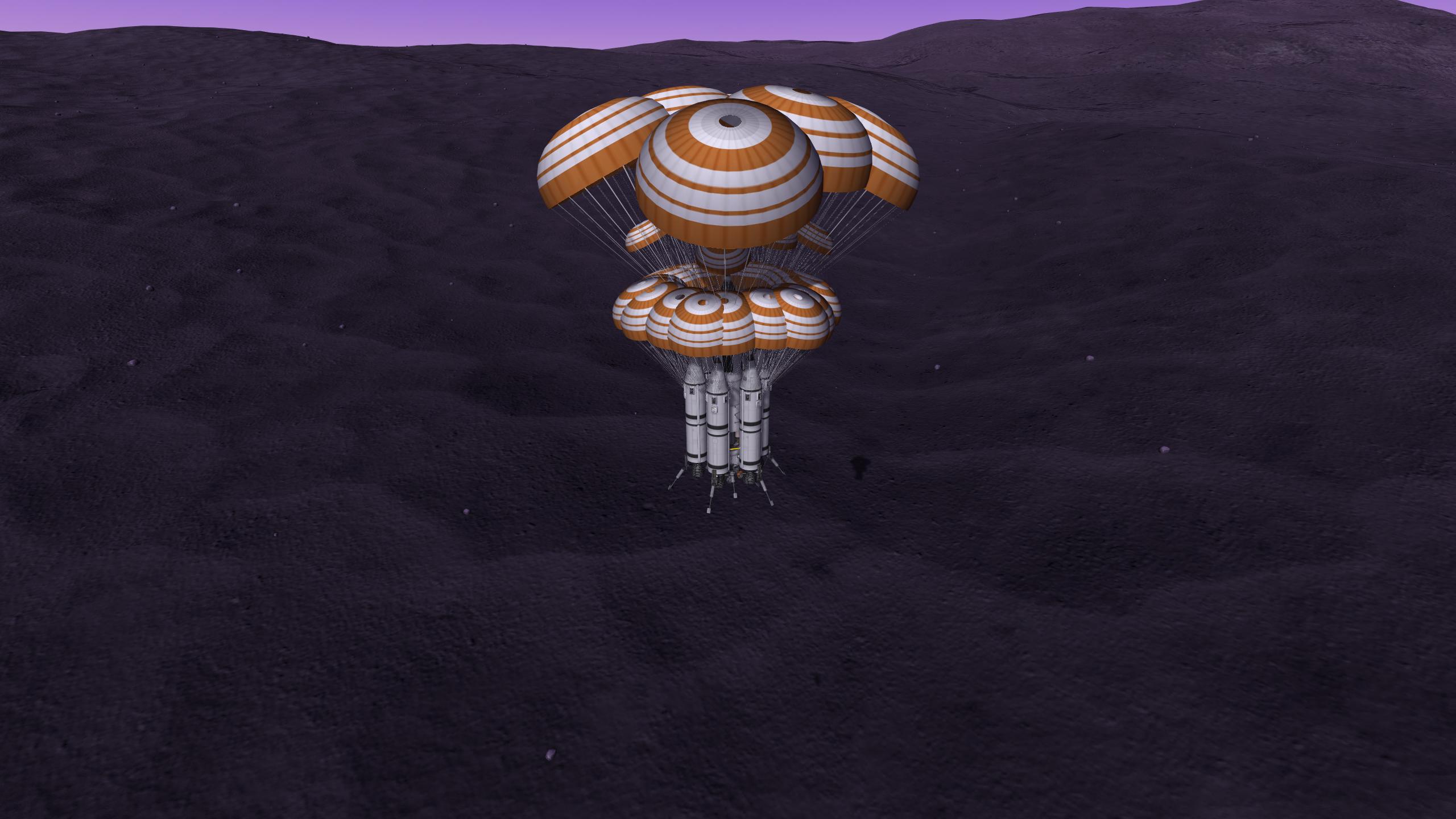 EVE-15.jpg