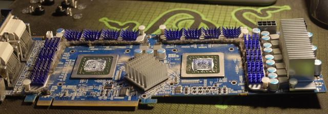 DSC-0159