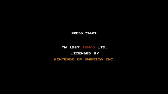 start-screen-of-old-video-game-arcade-4jdthbnxg-F0000.png
