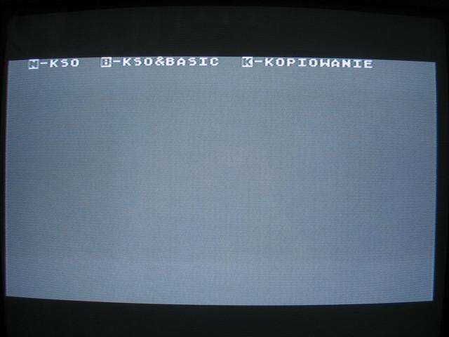 IMG-0568
