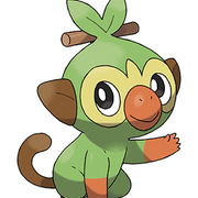 https://i.ibb.co/7RfpMtS/CI-NSwitch-Pokemon-Sword-Shield-Grookey-image500w.png