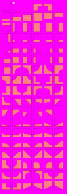 sunshine-solids.png