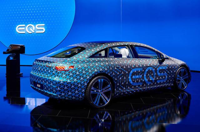 2021 - [Mercedes] EQS - Page 11 F996231-F-0-D78-4719-924-D-034-D5-A1-FC188