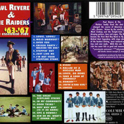 Paul-Revere-And-The-Raiders-back