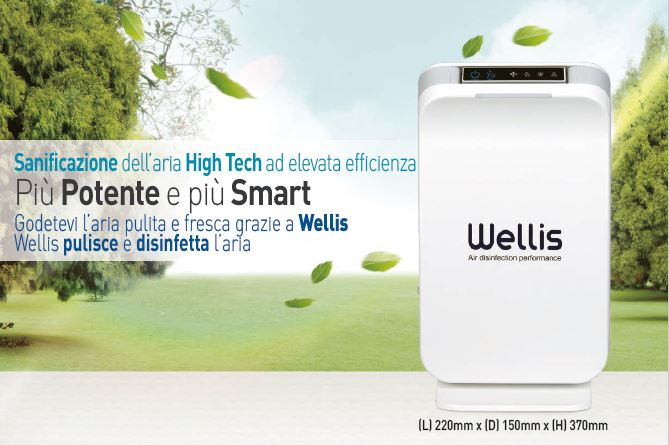 wellis-air-sanificatore-ARPE