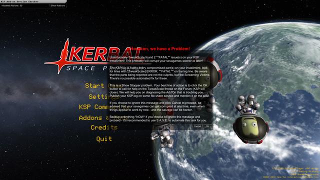 Kerbal-Space-Program-11-15-2019-8-05-23-PM