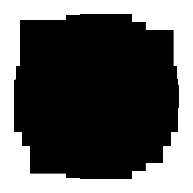NUWAVE-MARKETING-LOGO
