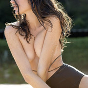 [Image: Rafaella-Consentino-nude-4.jpg]