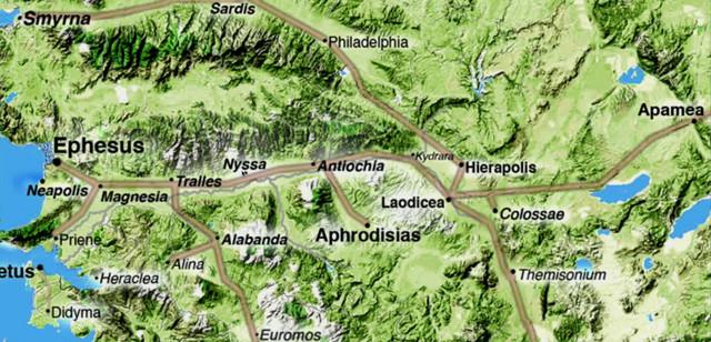 lychus-valley