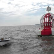 shallow-suffolk-sailing-Still005