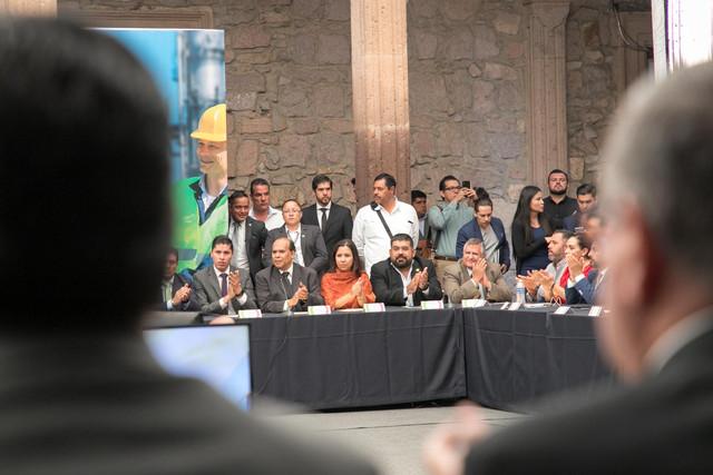 Firma-Michoaca-n-Guerrero-10