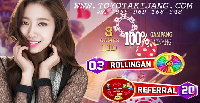 poker-online-3