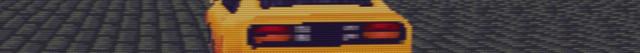 14-bilan-slip