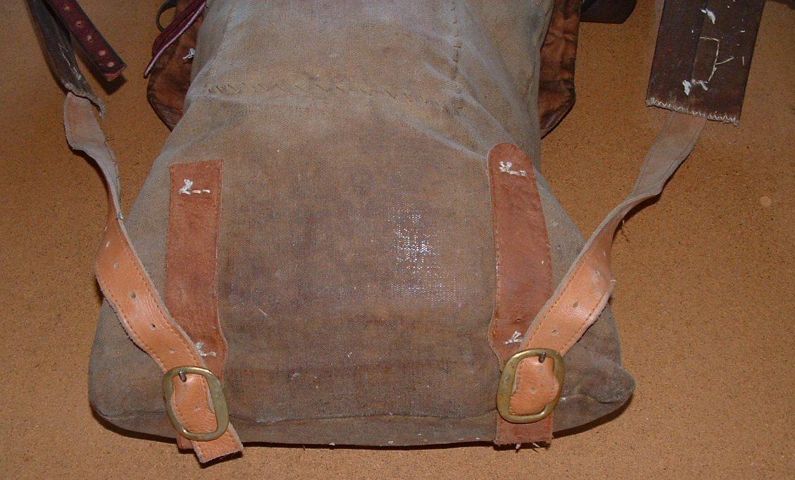 Knapsack-straps-003.jpg