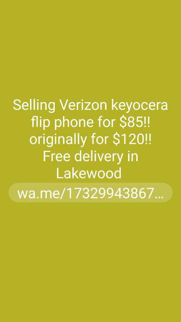 Screenshot-20200427-144040
