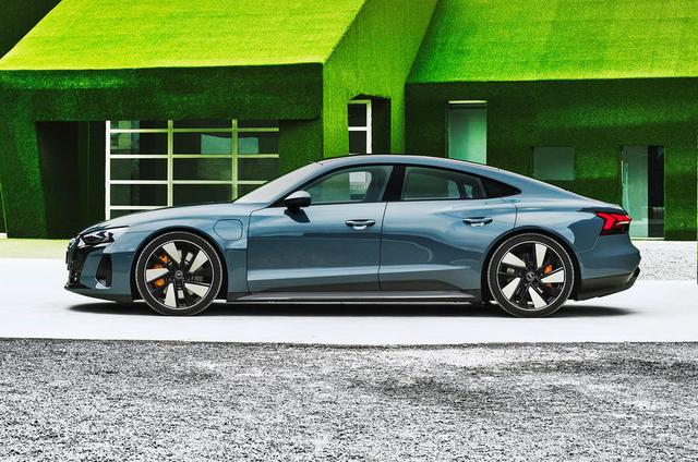 2021 - [Audi] E-Tron GT - Page 6 2-E86-D85-C-E068-40-EF-8051-3-C637279-BC91