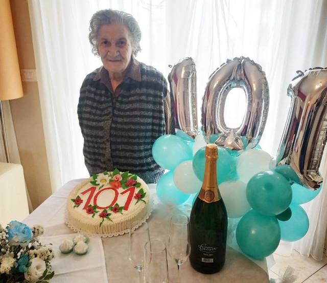 101-anni-nonna-Filomena