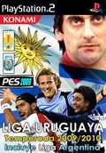 [Image: Liga-Uruaguaya-PS2.jpg]
