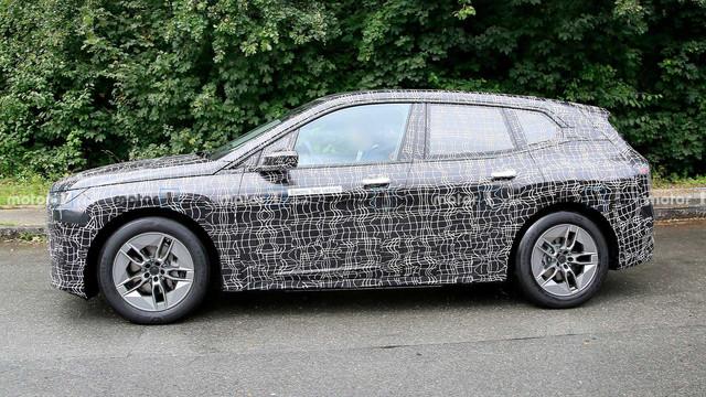2021 - [BMW] iNext SUV - Page 6 C0-EAB069-0942-4562-A737-6-DC66-B949-F5-E