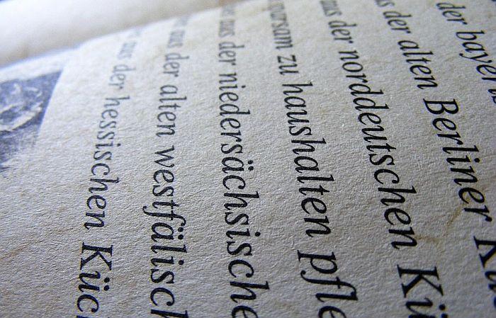 KORONA OBOGATILA JEZIK?! Nijemci dobili 1.200 novih riječi zbog pandemije kovida!