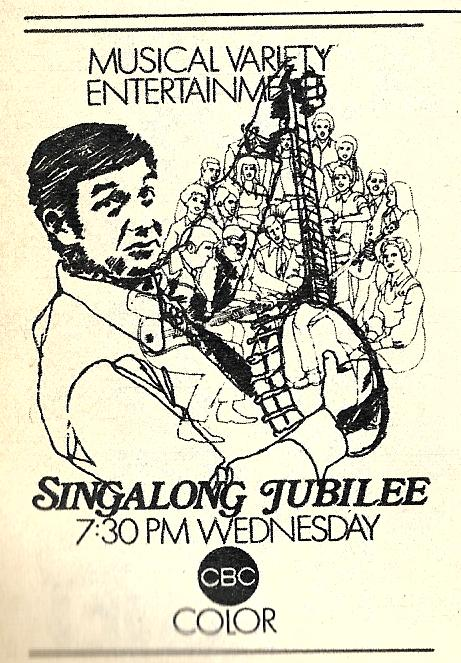 https://i.ibb.co/7S6x2pg/CBC-Singalong-Jubilee-Ad-1971.jpg