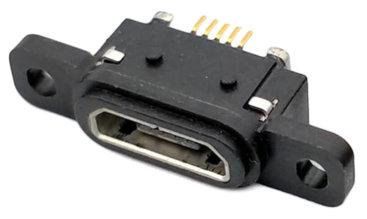 PAN-MICRO-USB-SL-BB2