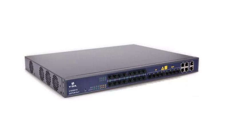 i.ibb.co/7S94nVG/OLT-16-PON-GEPON-FTTH-Suporte-1024-ONUs-Divisor-1-por-64-V1600-D16-2.jpg