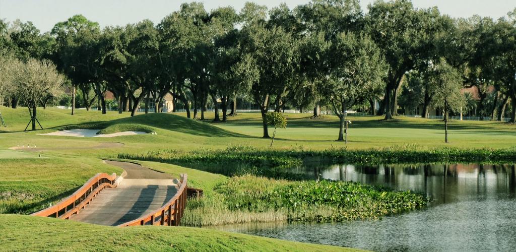Sport Golf