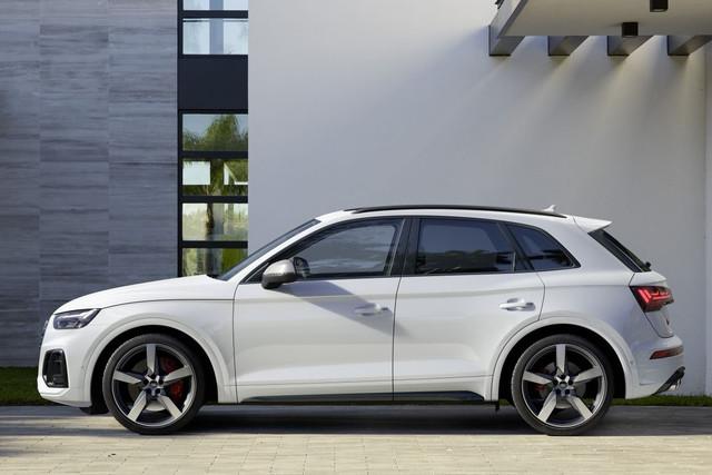2020 - [Audi] Q5 II restylé - Page 3 C9243597-8460-4141-8-B02-81-F39915-EFDD