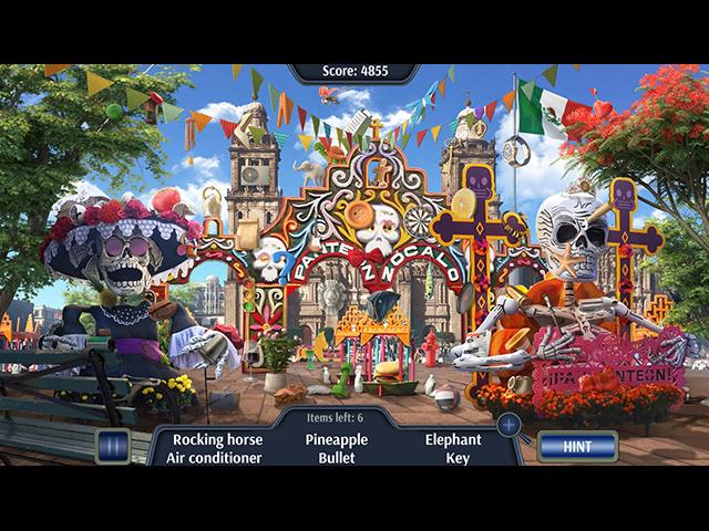 Mexicoscreen1.jpg
