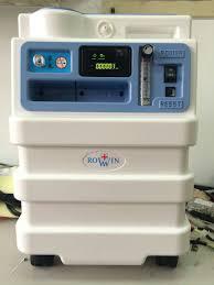 家氧 氧氣製造機