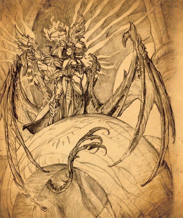 f6dfb22a64a368b39ab93efef6cff82e-diablo-mythology