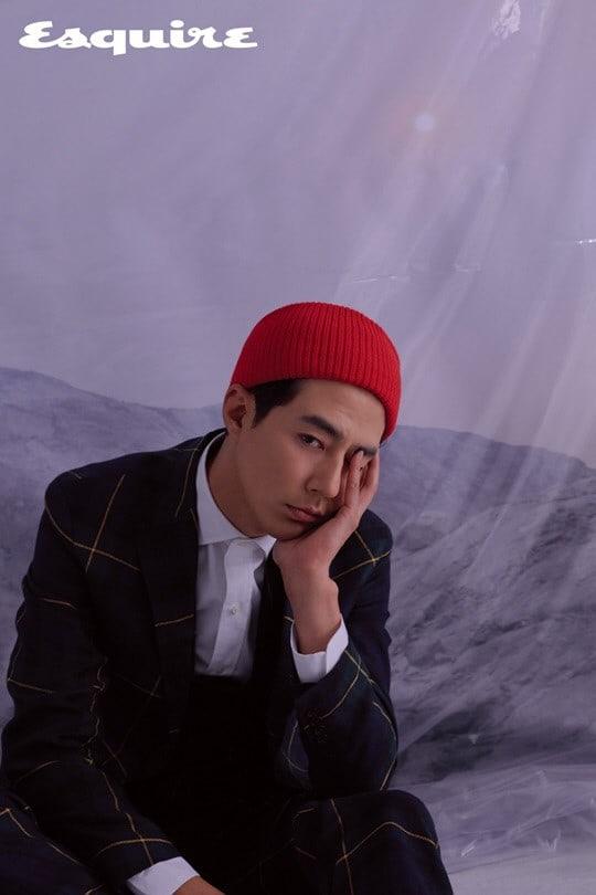 Jo-In-Sung-22