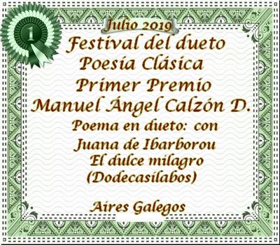 clasica-PRIMERO-MANUEL