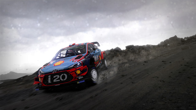 WRC-8-Deluxe-Edition-FIA-World-Rally-Championship ps4