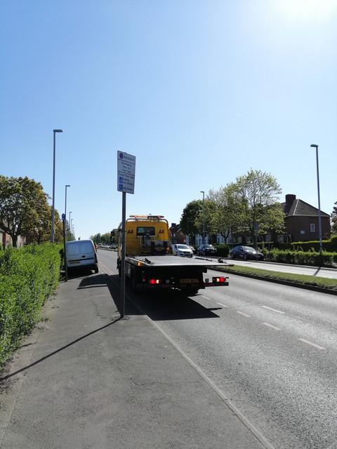 aa-lorry