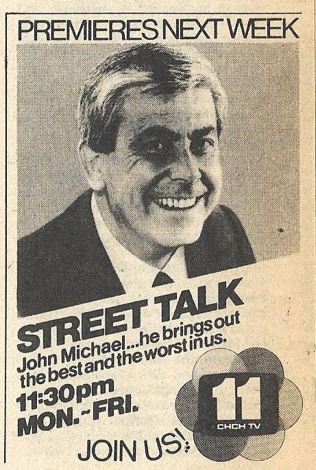 https://i.ibb.co/7SZ2ZFT/John-Michael-On-CHCH-TV-Sept-1978.jpg