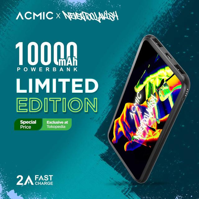 ACMIC-10000m-Ah-x-Nevertoolavish