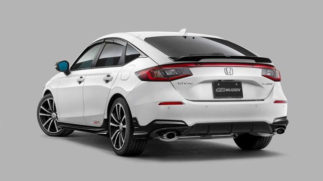 2021 - [Honda] Civic Hatchback  - Page 5 4-A8247-A1-688-F-4-A6-F-BAD8-B6-D66-D7-F8-C65