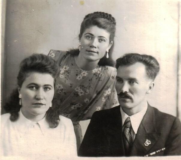 Semyon Zolotaryov 10.jpg