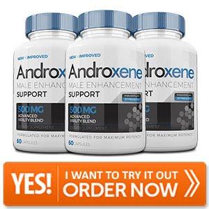 Androxene