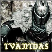 IVANIDAS KING.png