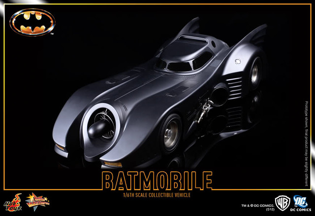 https://i.ibb.co/7Snz1nL/mms170-batmobile2.jpg