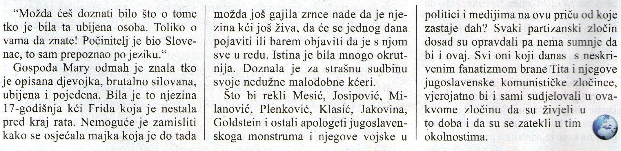 PISMO-NERO-ENOM-DJETETU-3