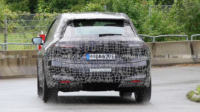 2021 - [BMW] iNext SUV - Page 6 B405-F724-5-E87-43-B4-B4-DE-8275-F4-AC36-FD