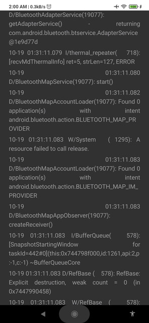 "29-Screenshot-2020-10-19-02-00-51-552-cn-wps-xiaomi-abroad-lite"" border=""0"