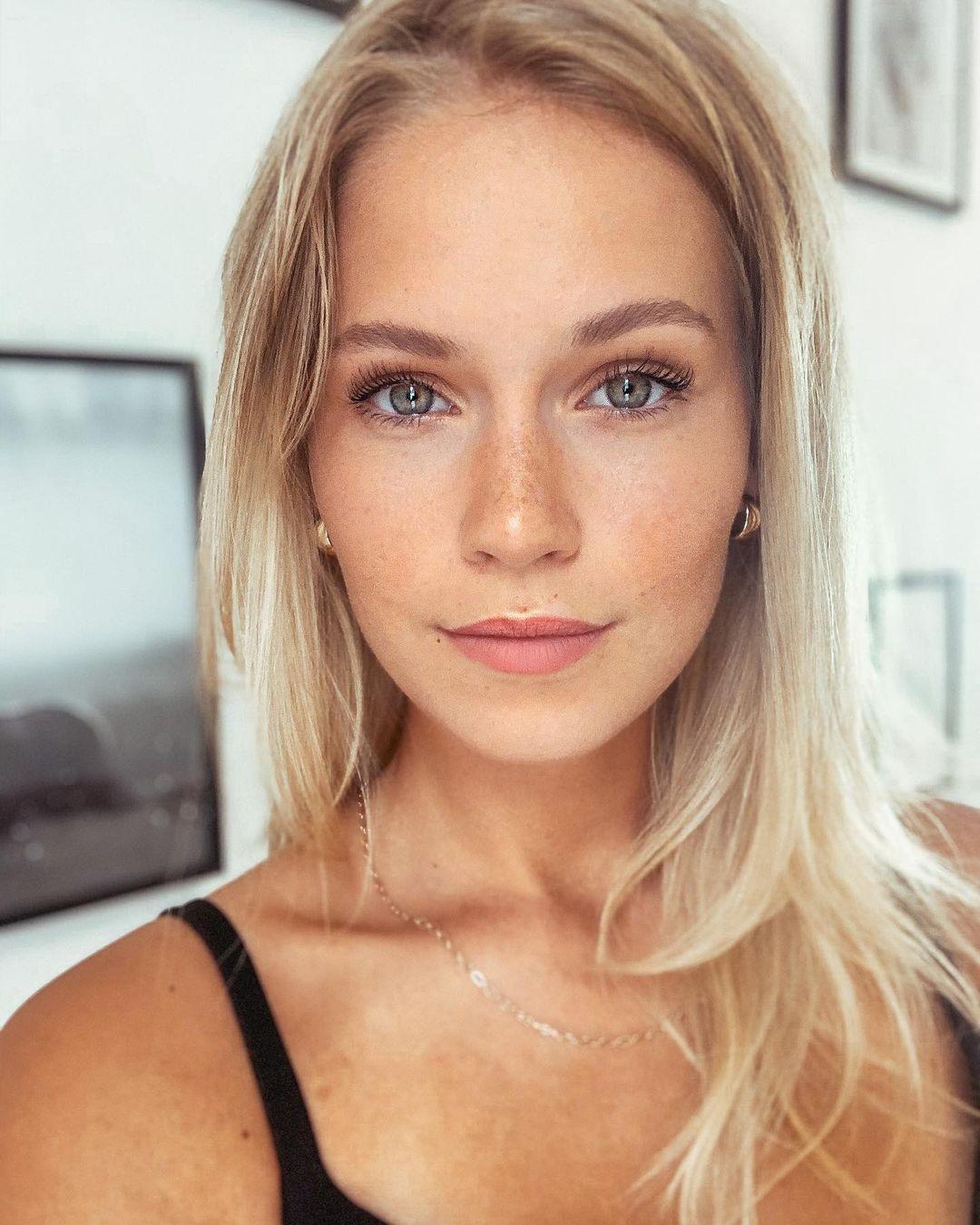 Melanie-Kroll