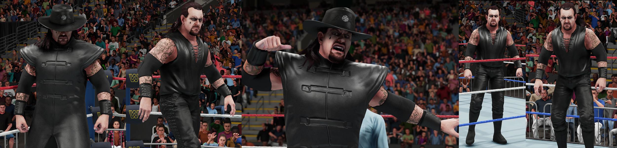 Undertaker-SS96.jpg